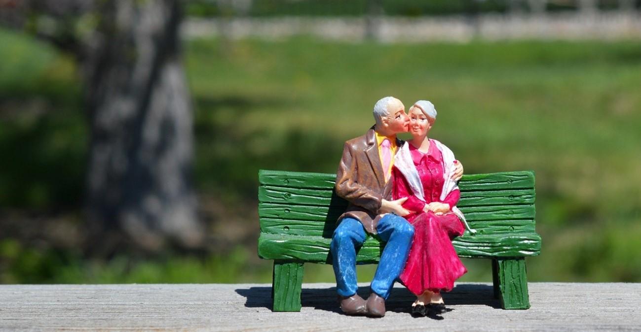 personas mayores calidad de vida